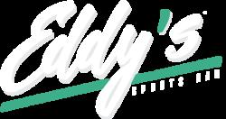 Eddy's Sports Bar