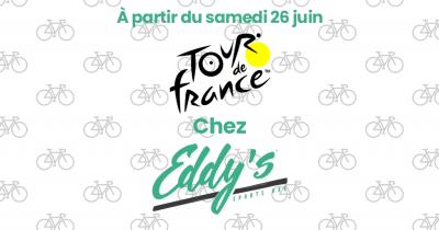 Tour_de_France_Twitter_V2