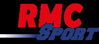 rmc-sport-sfr-sport